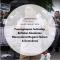 Penangkapan terhadap Refleksi Akademis Mencederai Negara Hukum & Demokrasi