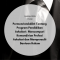 YLBHI : Permenristekdikti Tentang Program Pendidikan Advokat Mencampuri Kemandirian Profesi Advokat dan Mempersulit Bantuan Hukum