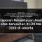 Temuan Awal Pemantauan Bersama Peristiwa Mei 2019