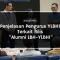 "Penjelasan Pengurus YLBHI Terkait Rilis ""Alumni LBH-YLBHI"""