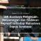 LBH Surabaya Mengecam Penyerangan dan Tindakan Represif terhadap Mahasiswa Papua Surabaya