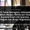 74 Tahun Bernegara, Indonesia Belum Mampu Membunuh Virus Rasisme Dalam Diri Aparatus Negara dan Warga Negaranya