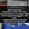 Serangan terhadap Pembela HAM YLBHI Atas Investigasi Kasus SMB Jambi