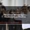 Pernyataan Menteri Agama Mendiskriminasi Minoritas