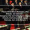 Pidato Pelantikan Presiden Joko Widodo 20 Oktober : Hilangnya Visi dan Semangat Negara Hukum, Demokrasi, Hak Asasi Manusia, dan Anti Korupsi
