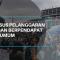 Laporan Pemantauan YLBHI dan 16 LBH Indonesia: Kondisi Hak Berekspresi dan Menyampaikan Pendapat di Indonesia 2019