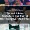 100 Hari Jokowi: Dicabutnya Hak Rakyat dan (Hilangnya) Demokrasi