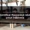 Kontribusi Masyarakat Adat untuk Indonesia