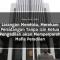 Larangan Memfoto, Merekam Persidangan Tanpa Izin Ketua Pengadilan akan Memperparah Mafia Peradilan