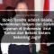 Djoko Tjandra adalah Gejala Pembobolan Hukum dan Sistem Layanan di Indonesia: Usut Tuntas dan Benahi Sistem Sekarang Juga!