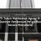 75 Tahun Mahkamah Agung RI : Saatnya Pembaruan Pengadilan Secara Menyeluruh