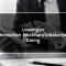 Lowongan Konsultan Pelatihan/Lokakarya Daring