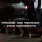 Pembunuhan Tanpa Proses Hukum : Evaluasi Total Kepolisian RI