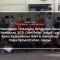 Penetapan Tersangka Pengunjuk Rasa Hardiknas 2021 Oleh Polisi: Sekali Lagi Bukti Kemunduran HAM & Demokrasi Masa Pemerintahan Jokowi