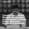 Tentang Baha'i, Negara Menjamin Perlindungan dan Pengakuan Terhadap Semua Agama dan Keyakinan di Indonesia