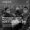 Penyikapan Laporan Penyelidikan KOMNAS HAM RI terkait TWK KPK