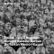 Tindak Lanjut Gugatan Korupsi Bansos: Korban Daftarkan Memori Kasasi
